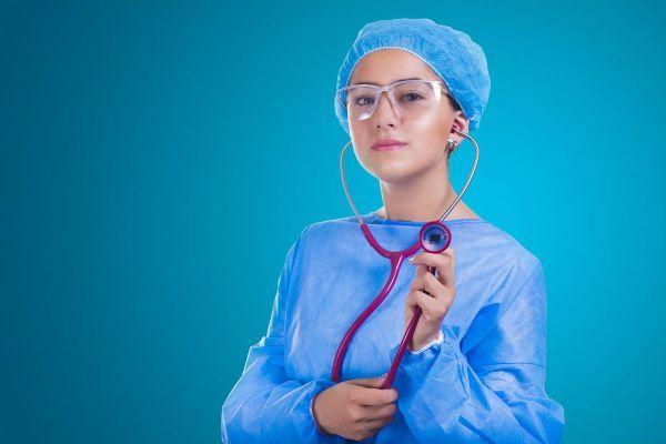 Пацијенти у Србији недовољно информисани о начинима лечења