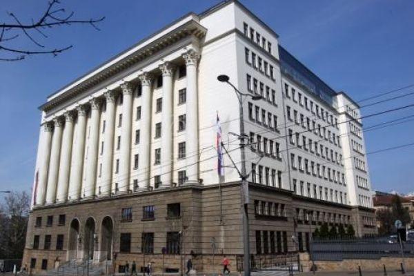 Адвокат: Врховни Касациони суд угрозио права грађана који су тужили банке