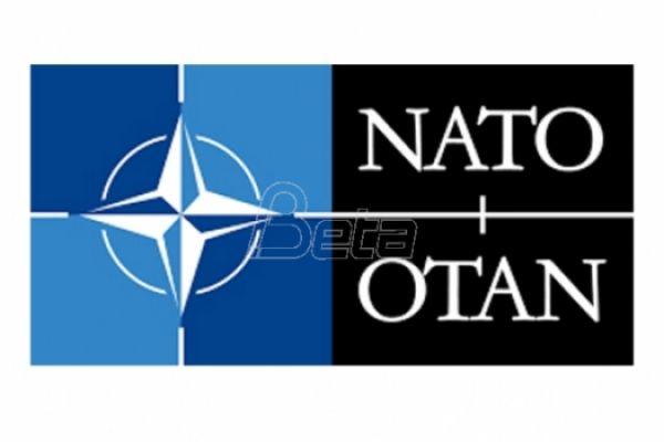 Mediji: Srbija je fantastičan partner NATO iako je neutralna