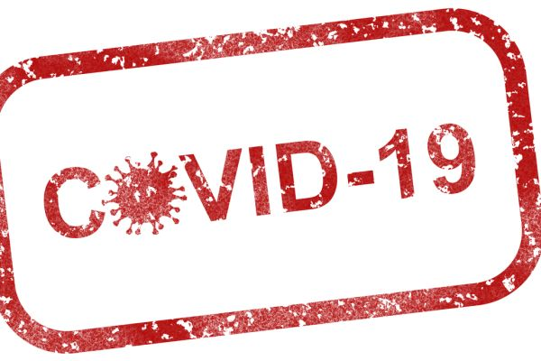 Од последица корона вируса умрло 23 особе, позитивно 5.831 особа
