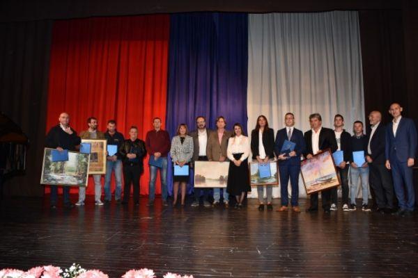 Obeležen Dan opštine Krupanj