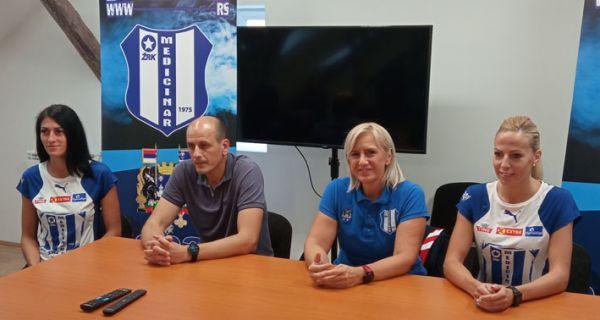 Novi Sad provera za Bor