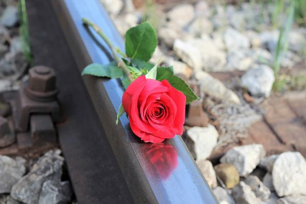 10. септембар Међународни дан превенције самоубиства 2021. године