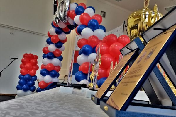 Izmena termina svečane dodele priznanja Sportskog saveza Šapca