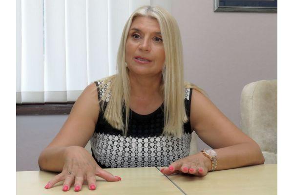 Др Снежана Ковачевић: Добра организација  је пола пута до успеха