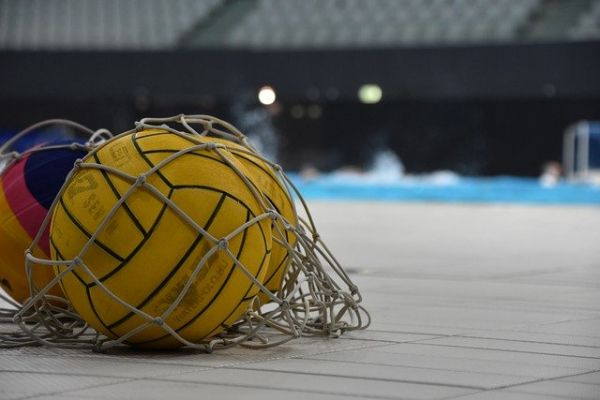 Remi na startu Evro kupa