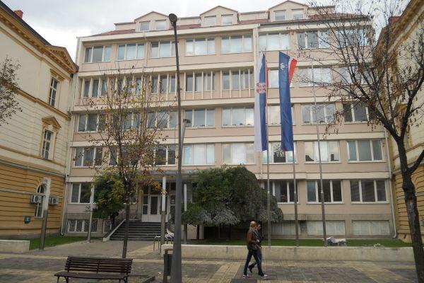 Grad Šabac: Produžen javni poziv za učešće građana u sprovođenju mera energetske sanacije