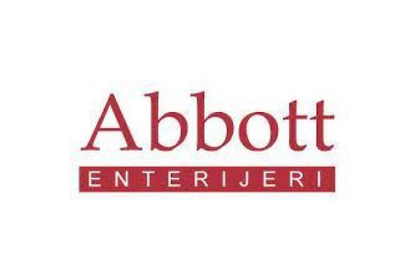 РТС: Пожар у фирми Абот ентеријери у Шапцу
