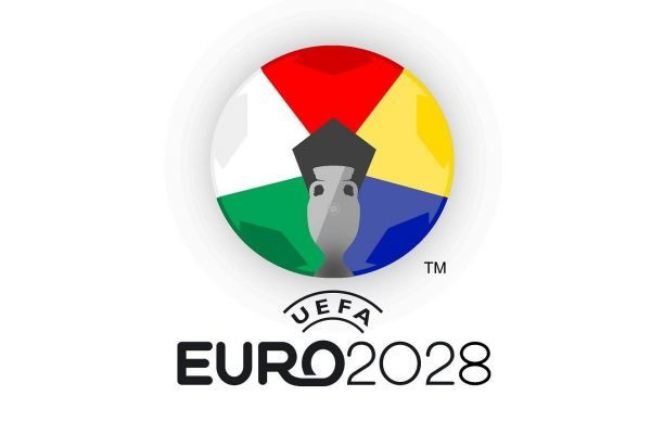Балкан у борби за Евро 2028?