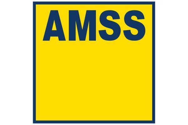 AMSS: Oprez zbog magle i radova na putevima