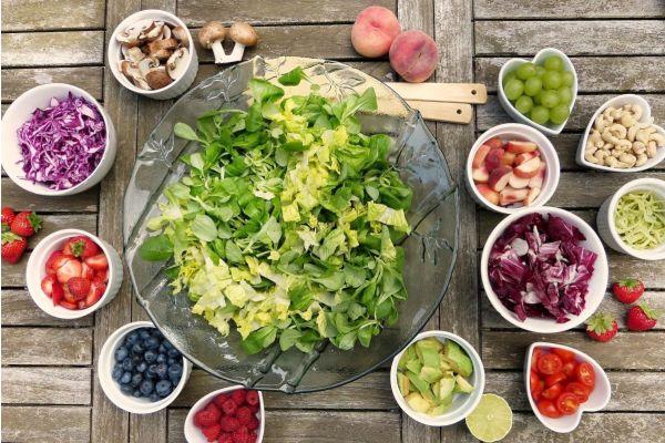 Svetski dan hrane -16. oktobar