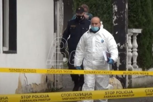 U požaru u Brčkom stradalo šest ljudi