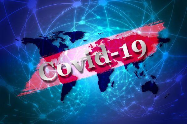 U svetu je korona virusom zaraženo više od 240 miliona ljudi