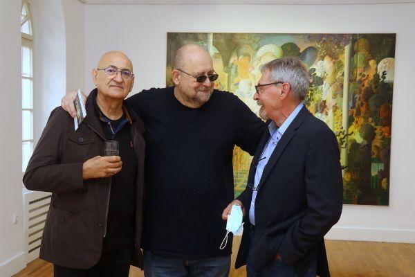 Дејан Уларџић за Глас: Непријатна ситуација за све