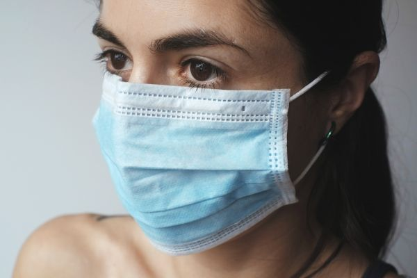 U Srbiji još 59 umrlih od posledica infekcije, novozaraženih 7.327