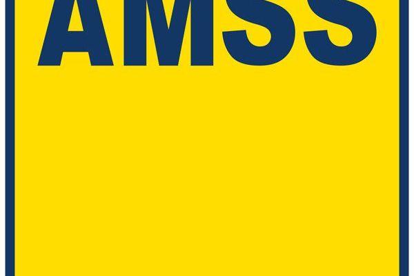 AMSS: Mokri kolovozi usporavaju saobraćaj
