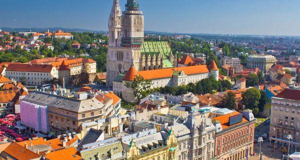 Ухапшени у Загребу због присиљавања Кинеза на преваре