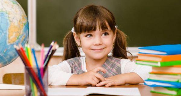 Upis đaka u prvi razred osnovne škole elektronskim putem