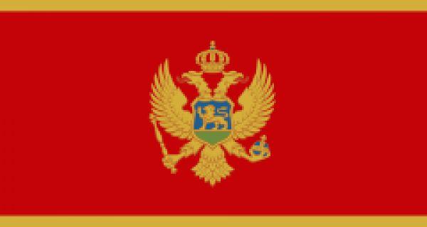 Распуштен Национални савет Црногораца у Србији