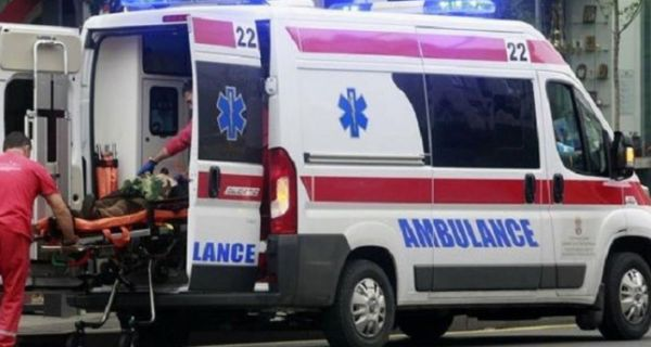 Осечинац погинуо у Врањској