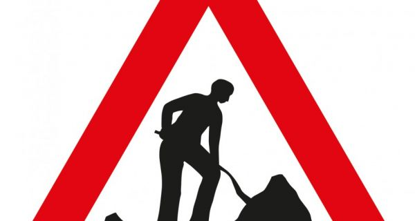 Zabrana saobraćaja u ulici Kralja Petra Prvog
