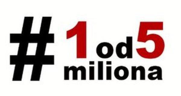 Вечерас 1 од пет милиона, 13. пут у Шапцу
