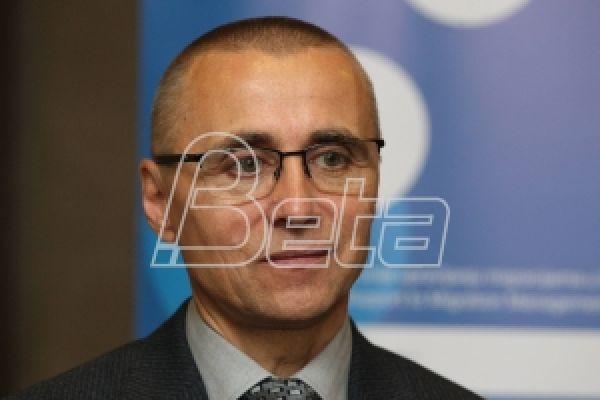 Ивануша (СЗО): Смањује се брзина погоршања епидемиолошке ситуације у Србији