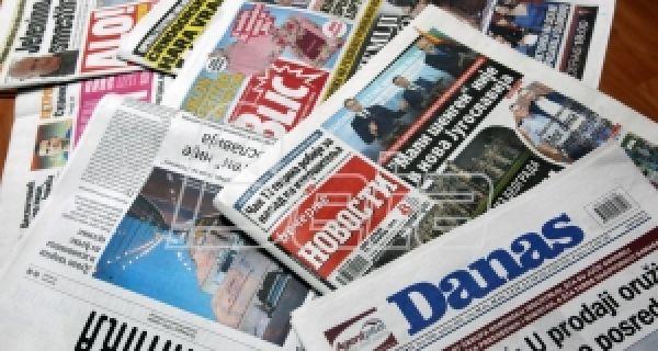 Блиц: Убудуће у Србији порез и на подруме, шупе, котларнице