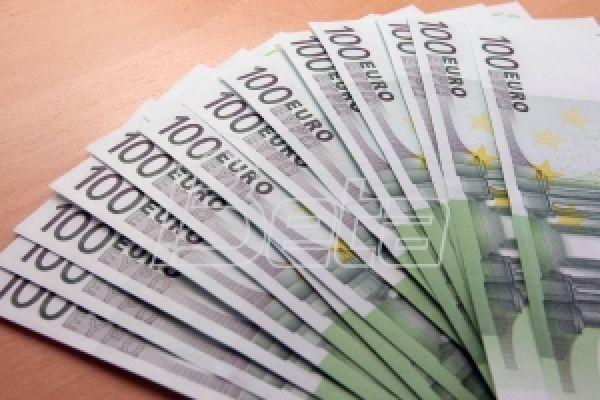 Pandemija prepolovila strane investicije, na Zapadnom Balkanu samo mali pad
