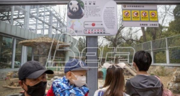 У Кини ниједан случај заразе новим корона вирусом, делимично укинуте мере карантина у Хубеју