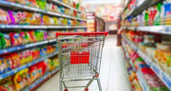 Maloprodajni lanci u Srbiji beleže veliki rast prodaje