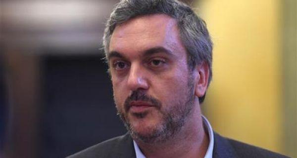 Немачка комора ће се ангажовати за укидање таксе на српске производе на Косову