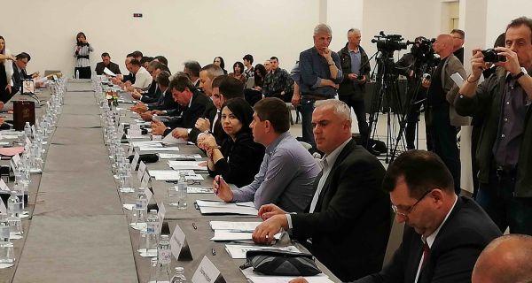 Општини Богатић одобрено 11.200.00,00 динара из буџетског фонда за програм локалних самоуправа Министарства за државну управу и локалну самоуправу