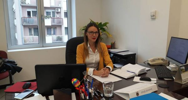 Šabac lider u Srbiji
