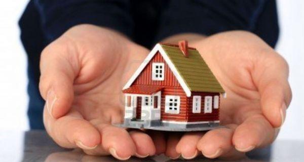 Истиче рок за плаћање четврте рате пореза на имовину