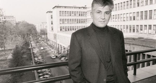 Годишњица убиства Зорана Ђинђића