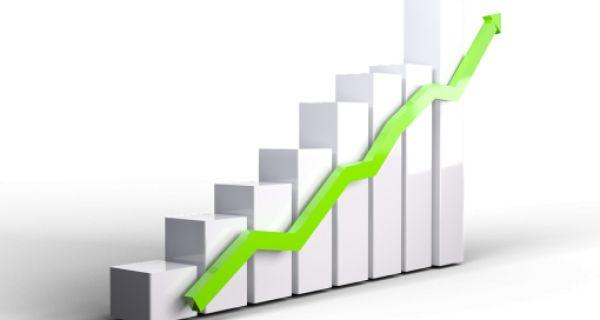 Rast kreditne aktivnosti banaka u Srbiji
