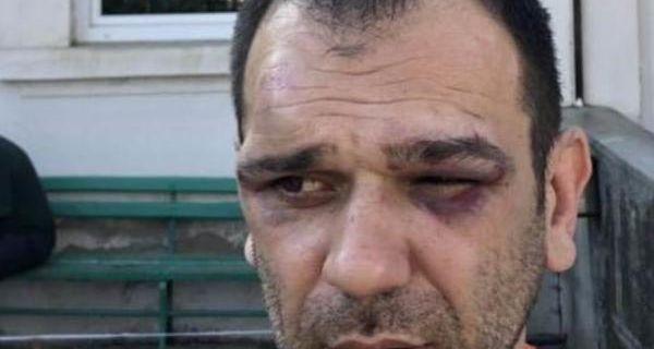 Укинут притвор организаторима протеста у Житорађи
