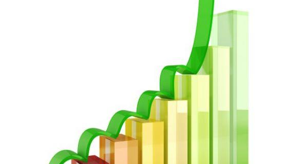 Industrijska proizvodnja u Srbiji u julu veća 3,7 odsto nego pre godinu dana