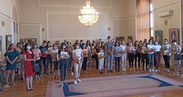 Korona umanjila izdvajanje sredstava opštine Bogatić za nagrađivanje učenika