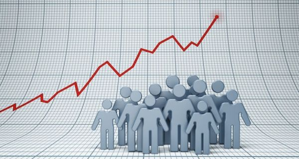 Раст БДП 3,7 одсто