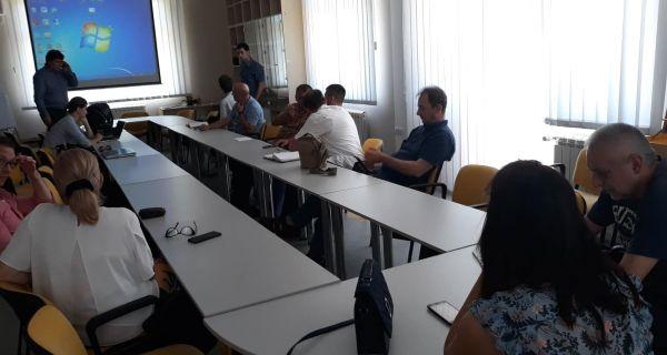 Шабац први град у Србији у тежњи за енергетском независношћу