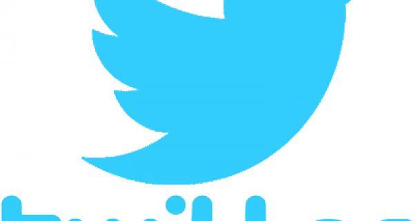 Tviter će suzbijati medije pod državnom kontrolom