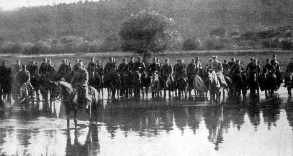 Bogatić: Dokumentarni film o stradanju Lozničana  u Prvom svetskom ratu