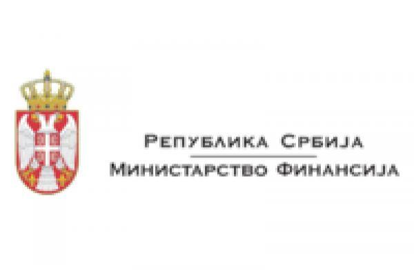 Pružaocima računovodstvenih usluga 18 meseci da usklade poslovanje sa Zakonom o računovodstvu