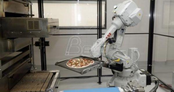 Loša nedelja za robote - ostaju bez posla u Silicijumskoj dolini