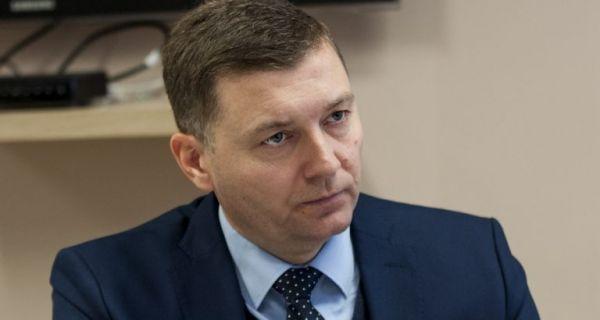 Зеленовић тражи ванредну седницу парламенте - смена Малог