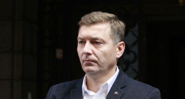 Zelenović: Vučić nalogodavac