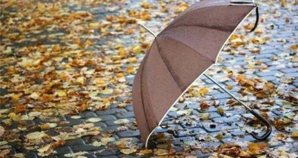 U Srbiji sutra pre podne kiša i sneg, popodne razvedravanje