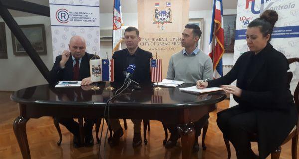 FUK vraća poverenje građana u institucije